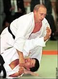 judo putin.2