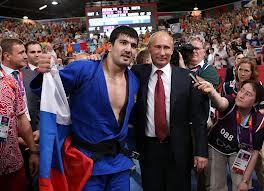 judo putin.3