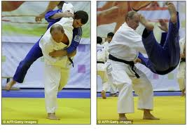 judo putin.4
