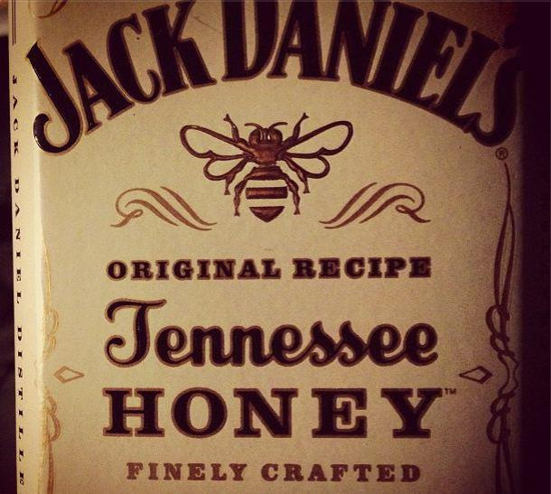 jackhoney