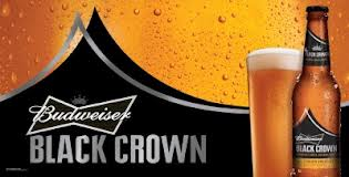 bud black crown