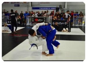 judo-SUMI-GAESHI