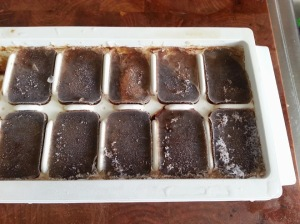 coffee cubes 1