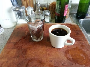 coffee cubes 4