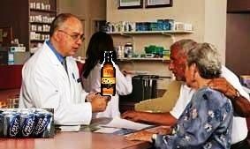 pharmacy- medicine