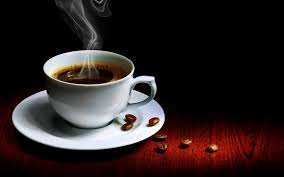 "National Coffee Day go ""Drink"" some!!"